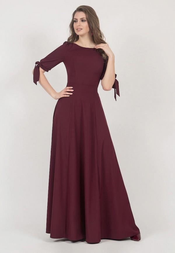 цены Платье Olivegrey Olivegrey MP002XW0MT1B