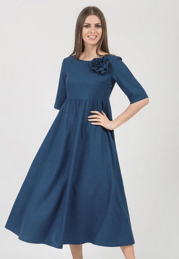 Платье Olivegrey Olivegrey MP002XW0MT1E платье olivegrey olivegrey mp002xw0f8b3