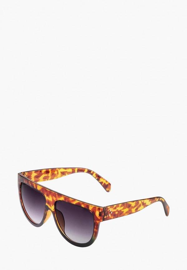 Очки солнцезащитные Pretty Mania Pretty Mania MP002XW0MTC6 очки солнцезащитные pretty mania pretty mania mp002xw0z2wg