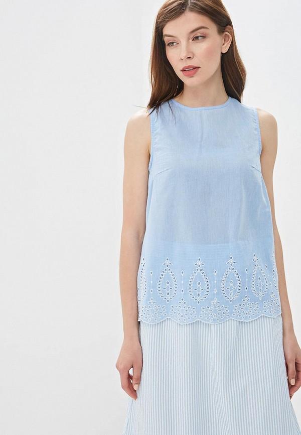 цены на Блуза Zarina Zarina MP002XW0MTDW  в интернет-магазинах
