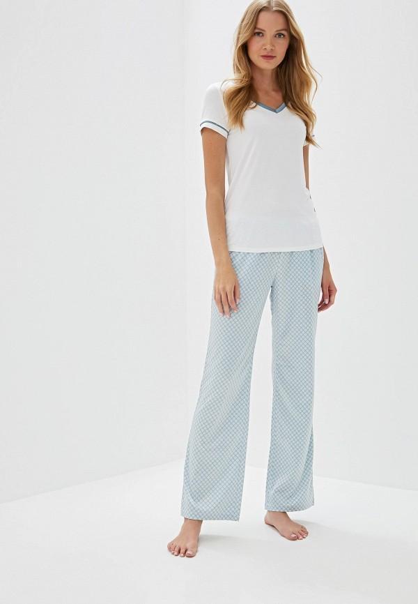 Пижама Laete Laete MP002XW0MXH2 все цены