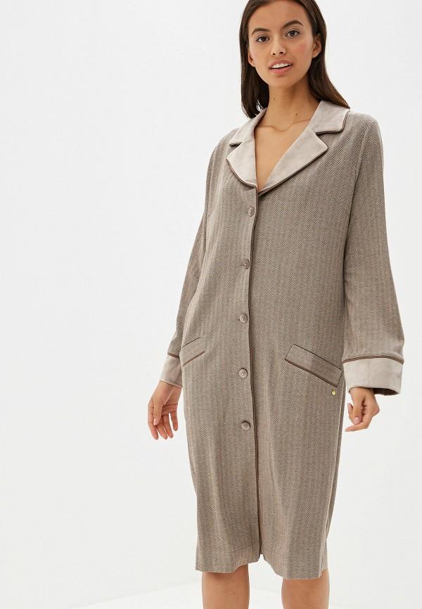 купить Платье домашнее Laete Laete MP002XW0MXHJ дешево
