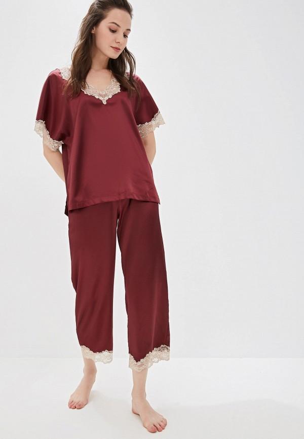 Пижама Laete Laete MP002XW0MXHZ все цены