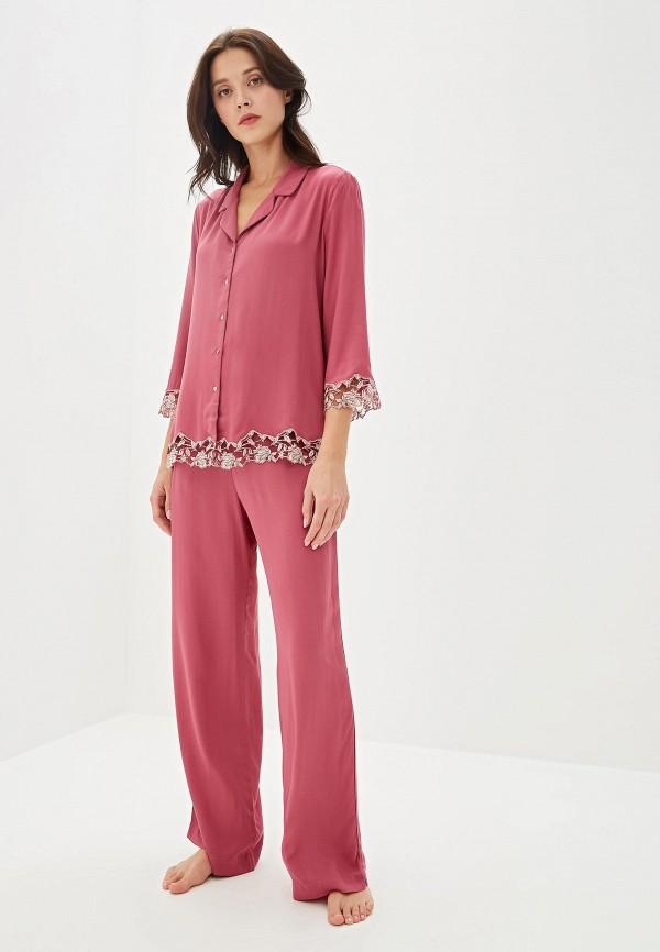 Пижама Laete Laete MP002XW0MXI0 цена