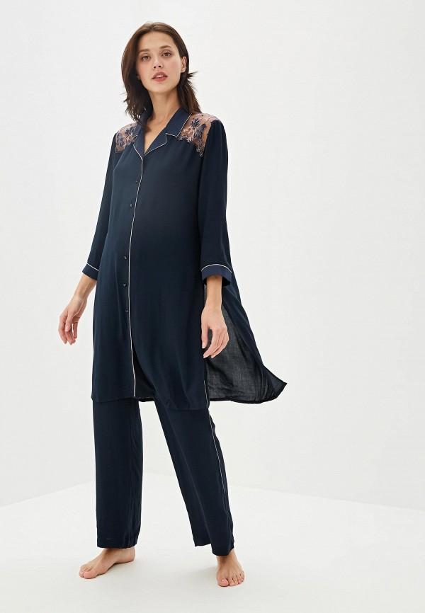Пижама Laete Laete MP002XW0MXI3 цена