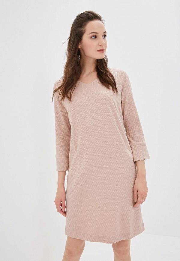 купить Платье домашнее Laete Laete MP002XW0MXIM по цене 3000 рублей