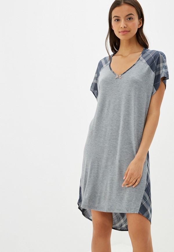 Платье домашнее Laete Laete MP002XW0MXIT цена