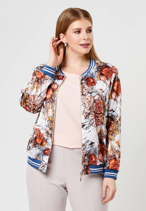 цена на Куртка Lina Lina MP002XW0MYPN