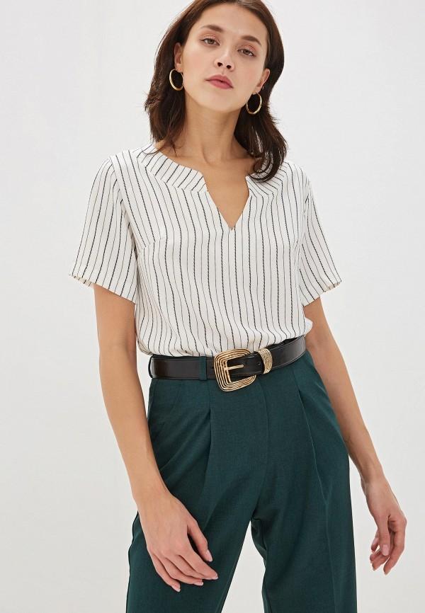 Блуза Leleya Leleya