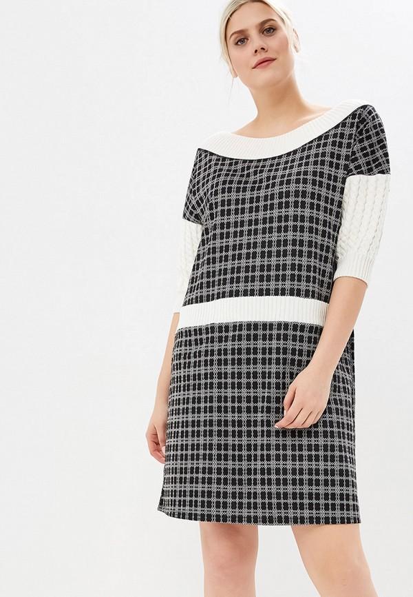 купить Платье Wisell Wisell MP002XW0MYQT по цене 2970 рублей