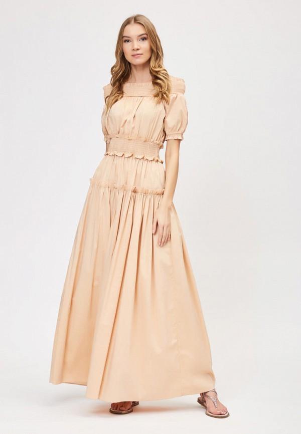 Платье DSHE DSHE MP002XW0MYT2