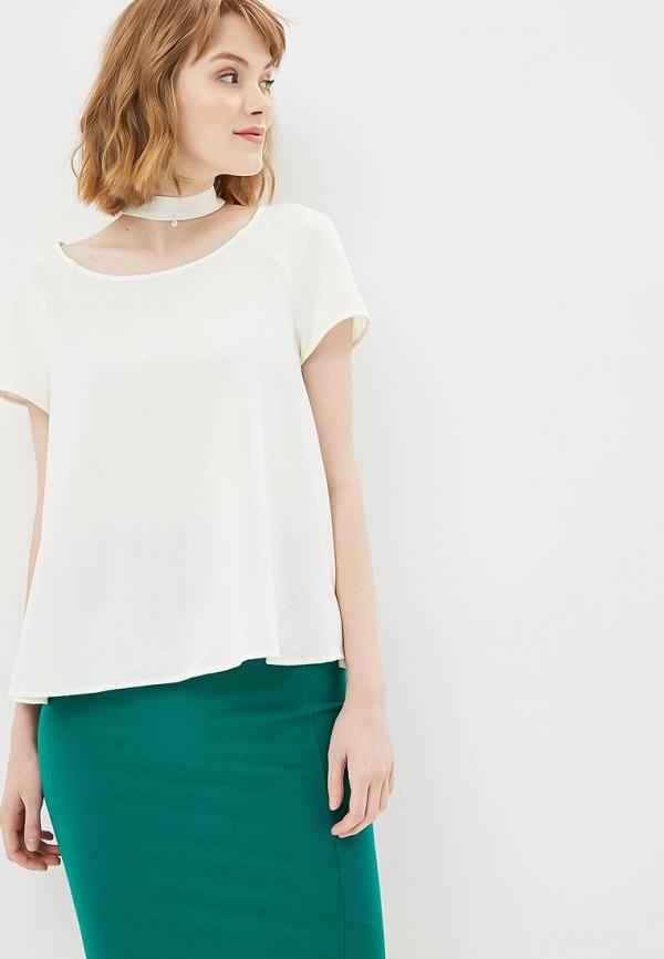 Блузы с открытыми плечами