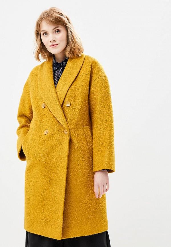 Демисезонные пальто Ruxara