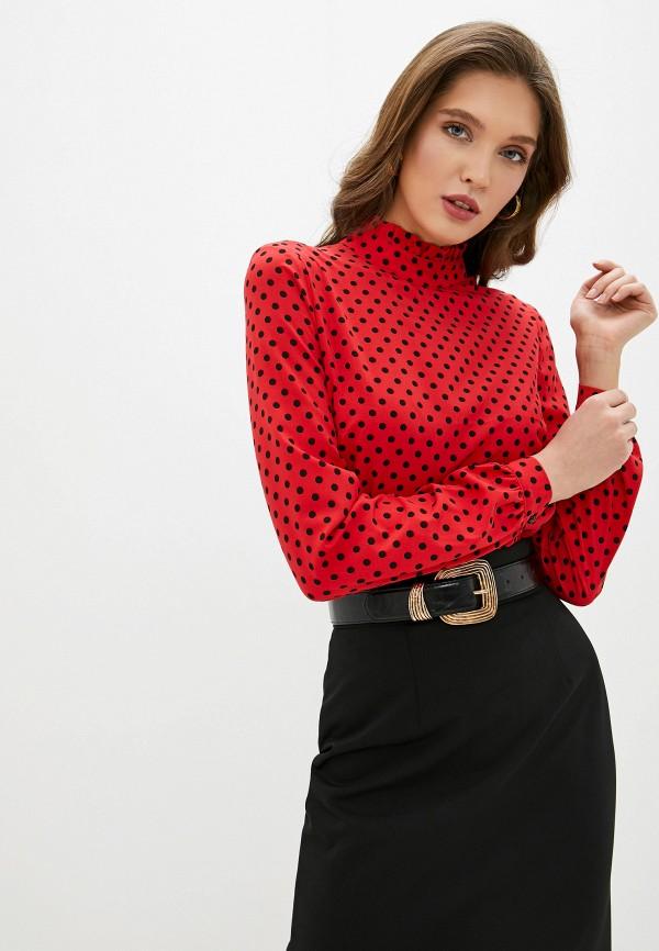 Блуза Remix Remix MP002XW0N2V6 betty barclay блузка