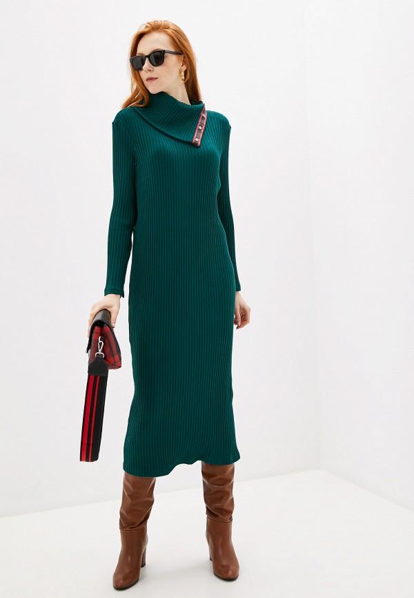 Платье Модный дом Виктории Тишиной Модный дом Виктории Тишиной MP002XW0N2VL