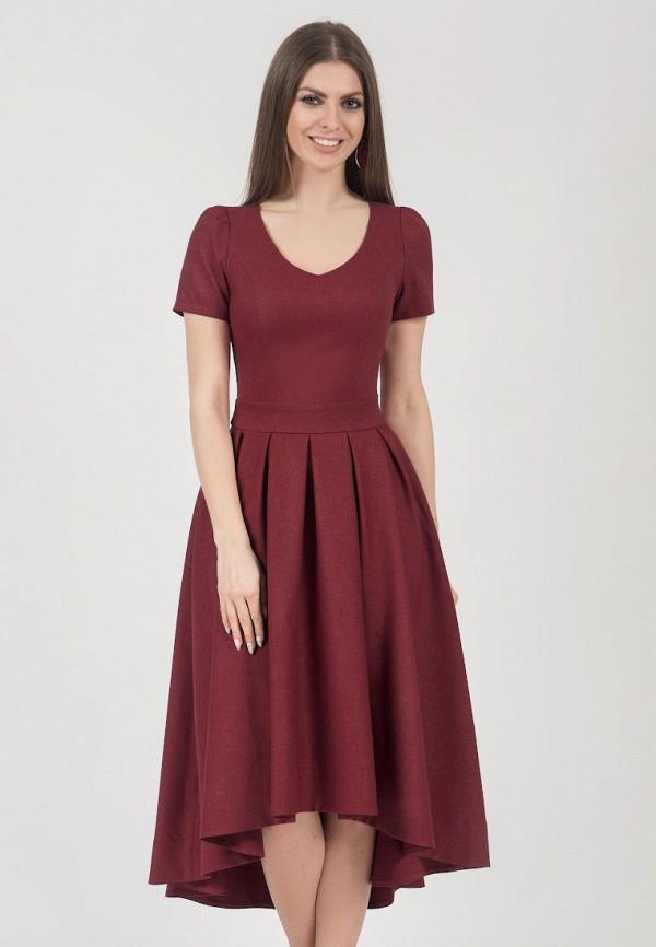 купить Платье Olivegrey Olivegrey MP002XW0N2ZE дешево