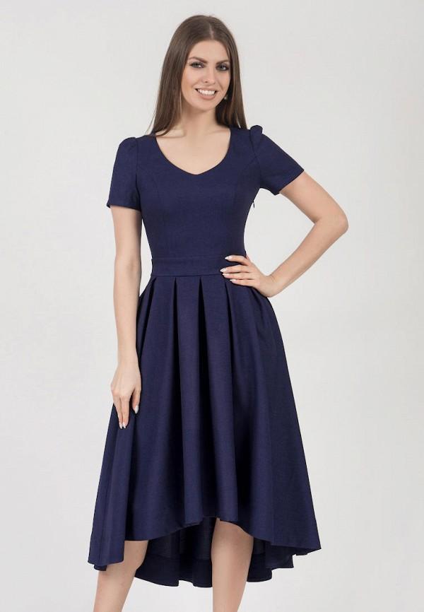 Платье Olivegrey Olivegrey MP002XW0N2ZF платье olivegrey olivegrey mp002xw0f8b3