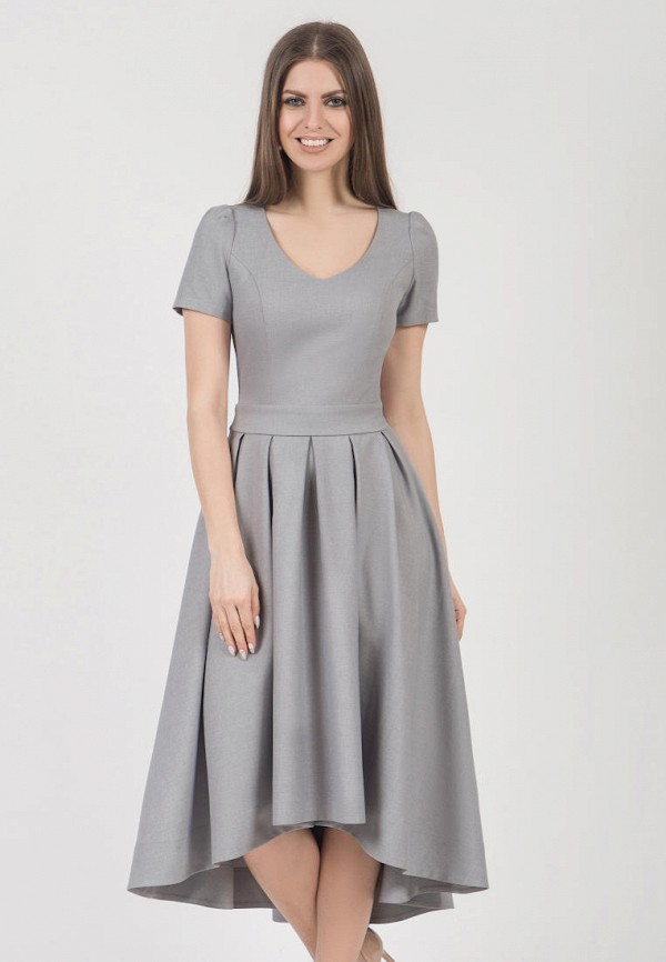 Платье Olivegrey Olivegrey MP002XW0N2ZG платье olivegrey olivegrey mp002xw0f8b3