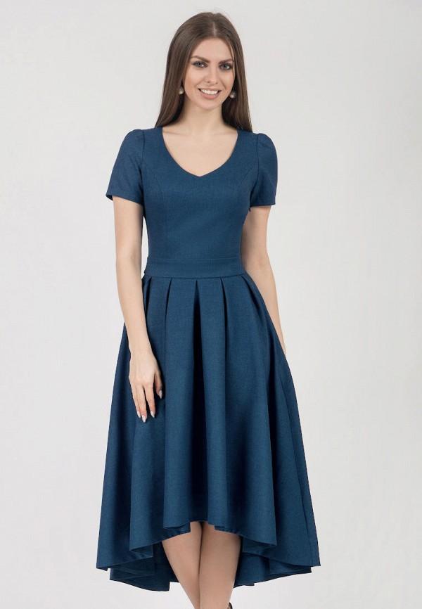 Платье Olivegrey Olivegrey MP002XW0N2ZH недорго, оригинальная цена