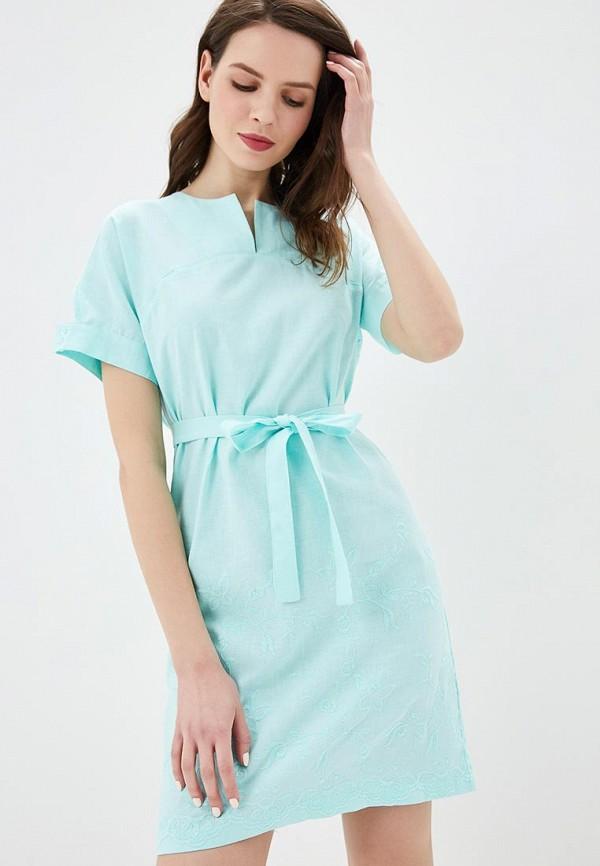 Платье Gabriela Gabriela MP002XW0N2ZL платье gabriela gabriela mp002xw1h2fc