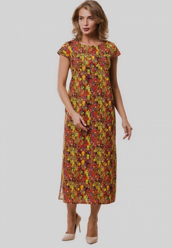 Платье Gabriela Gabriela MP002XW0N2ZT жилет gabriela gabriela mp002xw193v9
