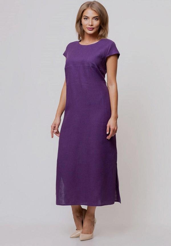 Платье Gabriela Gabriela MP002XW0N2ZV жилет gabriela gabriela mp002xw193v9
