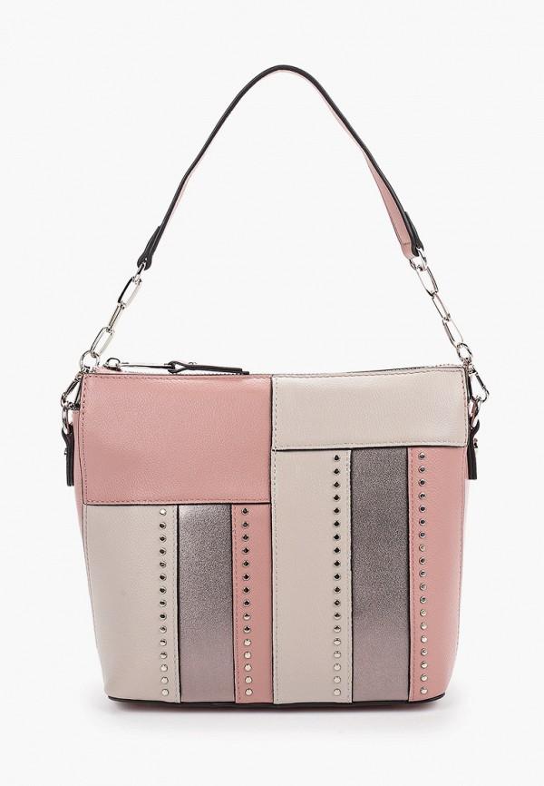 Фото - Сумка Labbra Labbra MP002XW0N3A2 сумка женская labbra l d186097 1 розовый