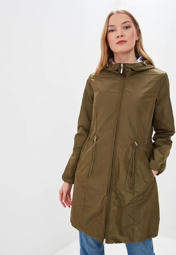 Куртка Tom Farr Tom Farr MP002XW0N3IC платье tom farr tom farr mp002xw1h26f