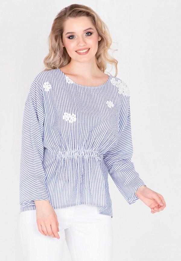 цены на Блуза Filigrana Filigrana MP002XW0N3JO  в интернет-магазинах