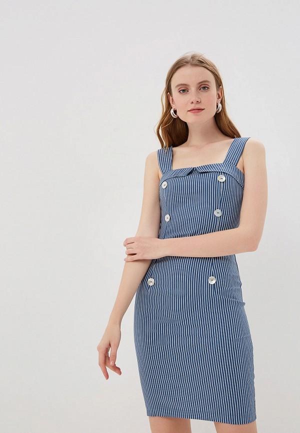 Платье Vittoria Vicci Vittoria Vicci MP002XW0N4C3