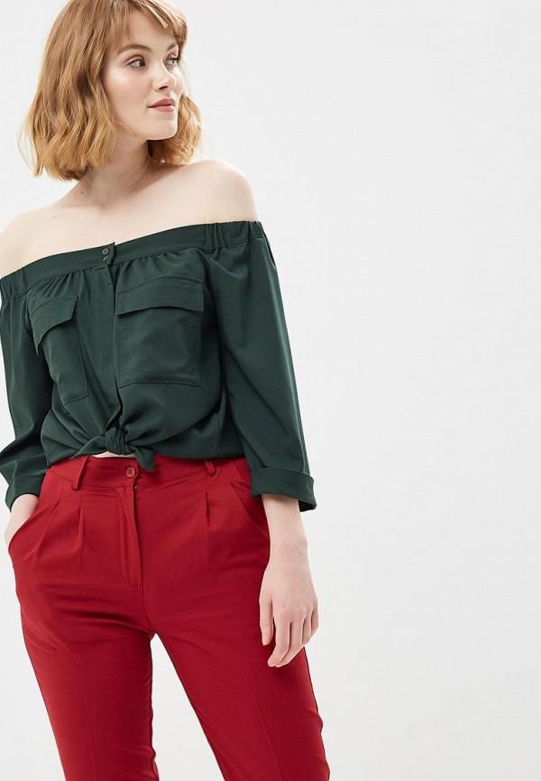 Блуза Ruxara Ruxara MP002XW0NO3W блуза ruxara ruxara mp002xw0no3w