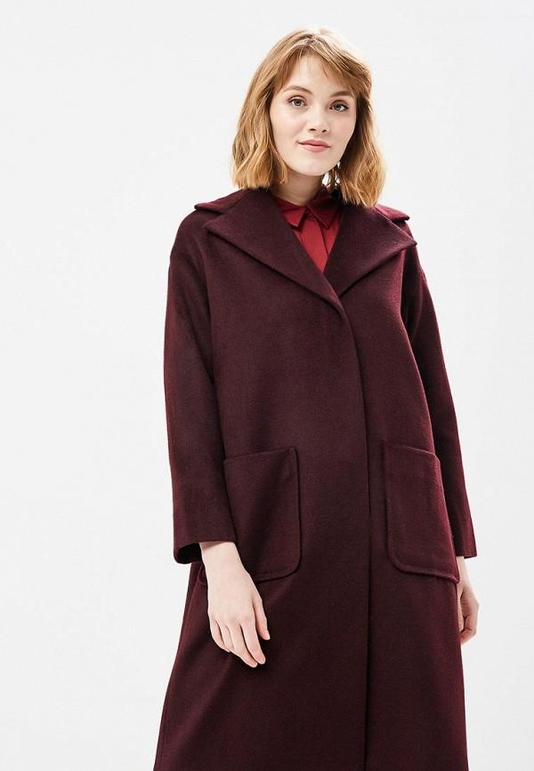 Пальто Ruxara Ruxara MP002XW0NO3Z пальто ruxara ruxara mp002xw0no3z