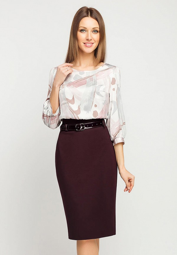 цены на Платье Giulia Rossi Giulia Rossi MP002XW0NO7F  в интернет-магазинах