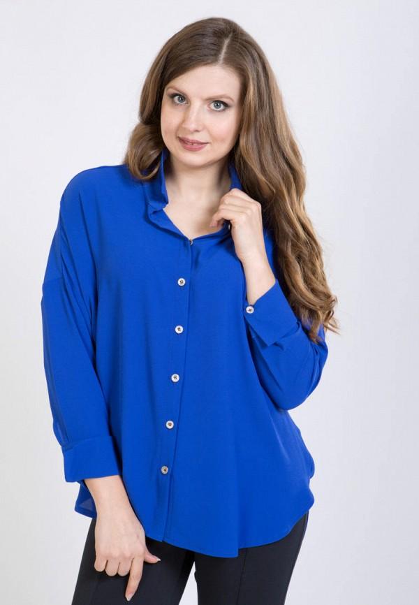 Фото - Блуза Prima Linea Prima Linea MP002XW0NO7H блуза prima linea prima linea mp002xw0txgp