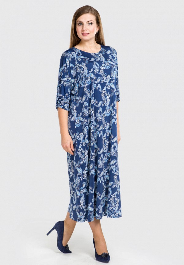 цена на Платье Prima Linea Prima Linea MP002XW0NO7I