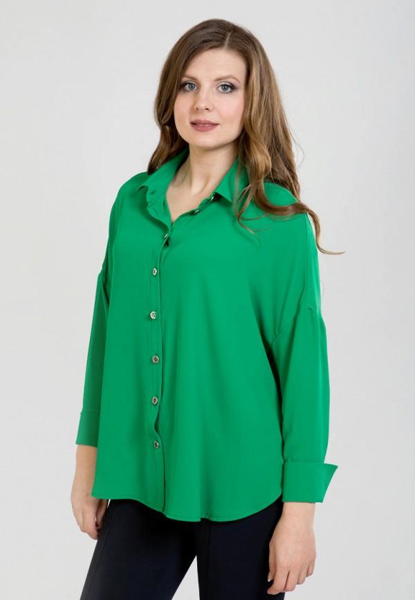 Блуза Prima Linea Prima Linea MP002XW0NO7J цены