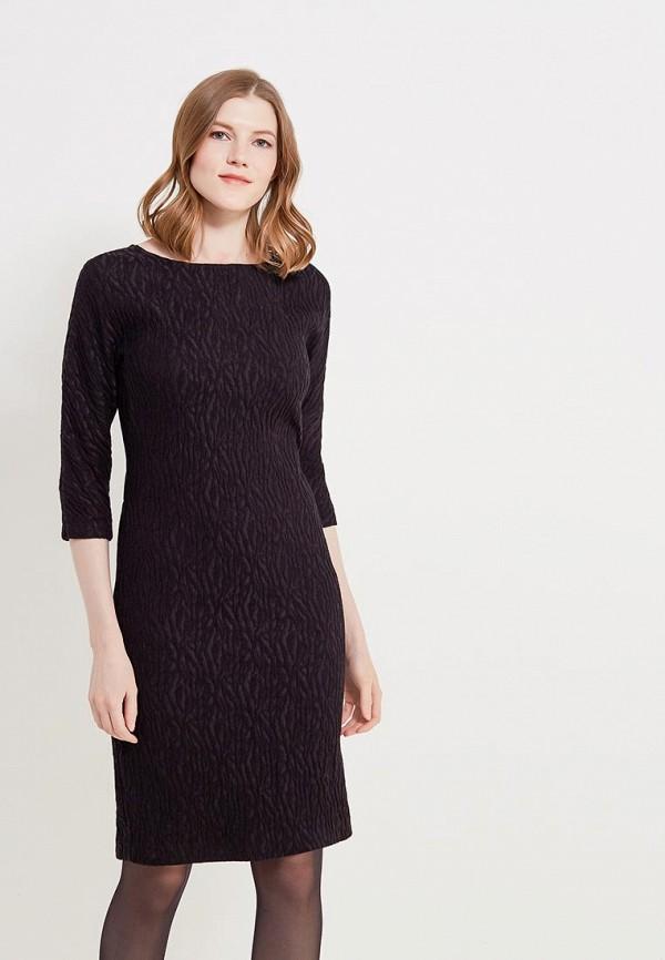 Платье Affari Affari MP002XW0NPYB платье affari affari mp002xw15kyy