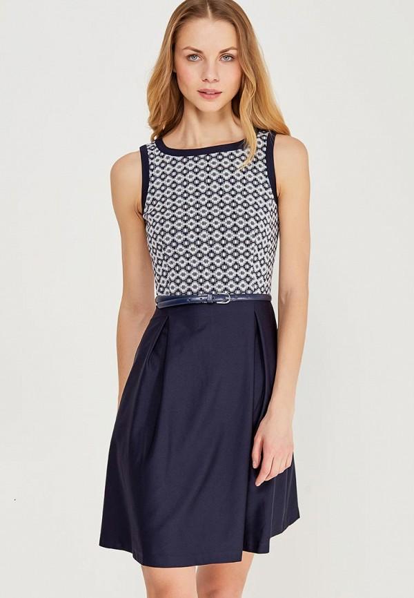 Платье Affari Affari MP002XW0NPYE платье affari affari mp002xw15kyy