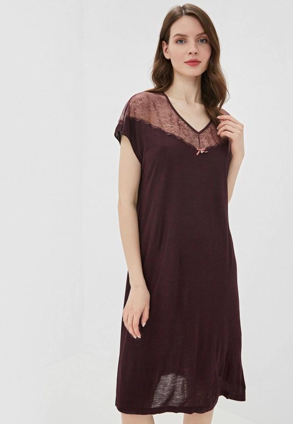 Сорочка ночная Laete Laete MP002XW0NX9O цена