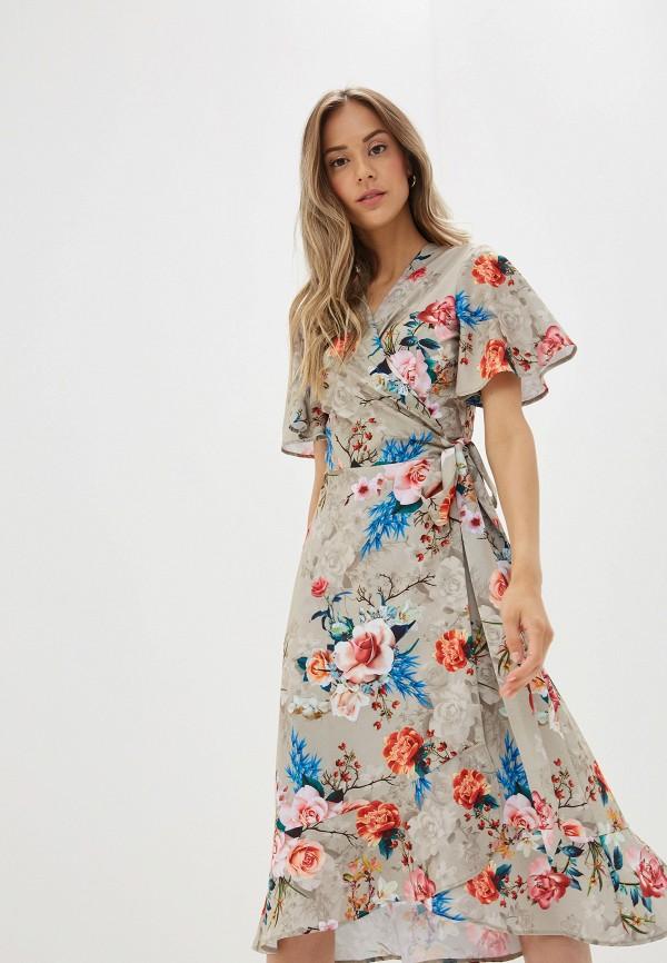 Платье Doroteya Doroteya MP002XW0NXA5