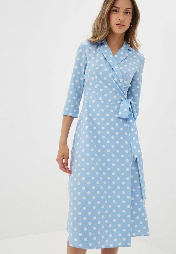 Платье Doroteya Doroteya MP002XW0NXA6