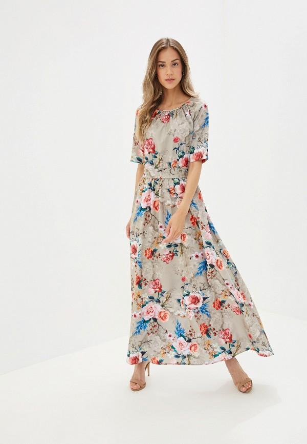 Платье Doroteya Doroteya MP002XW0NXA8