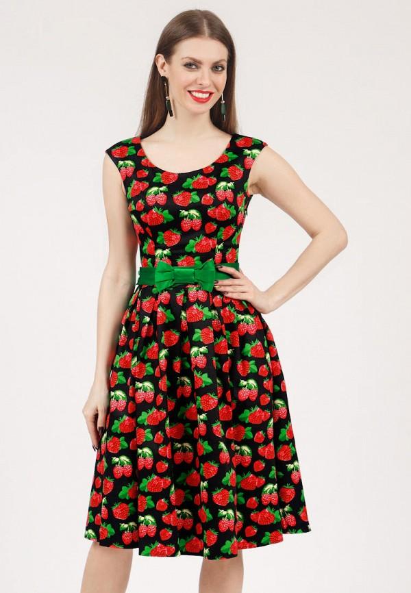 Платье Olivegrey Olivegrey MP002XW0NXKM платье olivegrey olivegrey mp002xw1gnfe
