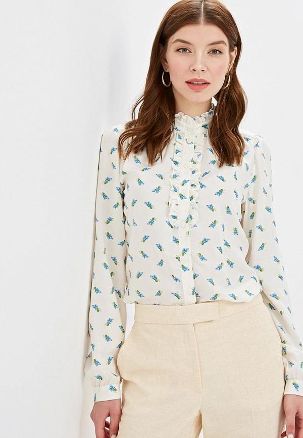 Блуза Elit by Ter-Hakobyan