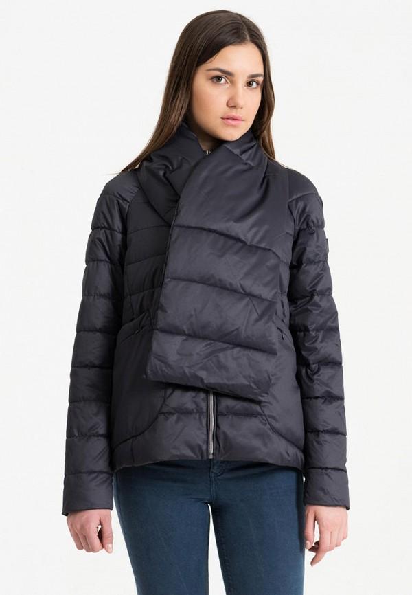 Демисезонные куртки Lab Fashion