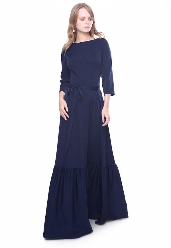 купить Платье Marichuell Marichuell MP002XW0NYCA по цене 5295 рублей