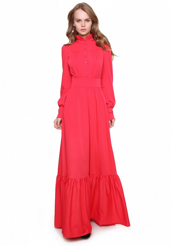 Платье Marichuell Marichuell MP002XW0NYCC