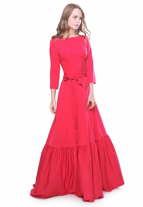 Платье Marichuell Marichuell MP002XW0NYCD платье marichuell marichuell mp002xw19065