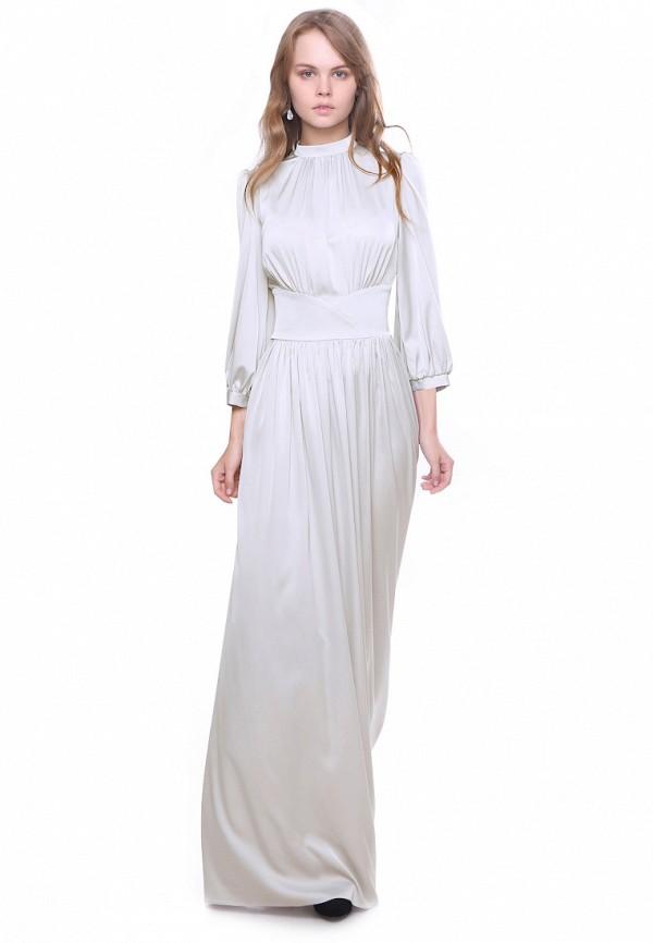 Платье Marichuell Marichuell MP002XW0NYCK платье marichuell marichuell mp002xw1hi3v
