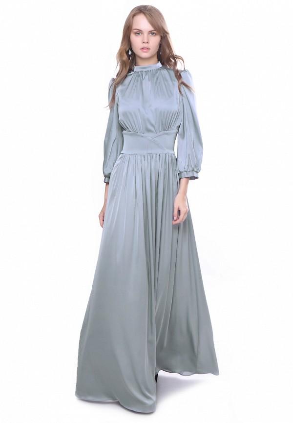 Платье Marichuell Marichuell MP002XW0NYCL платье marichuell marichuell mp002xw19065